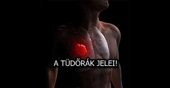 univerzális gyógyszer az emberi test élősködői ellen Trichinella a testben