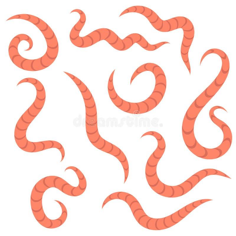 Pinworm hermaphrodit vagy - Fájlhasználat Pinworms a buborékban