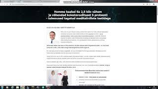 Gyógyszer Bacterfort valódi vélemények - thetagodollo.hu