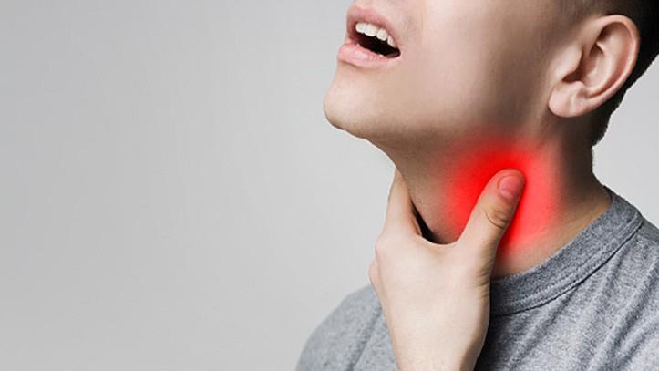 torokfájás kezelése szalag féreg gyógyszer