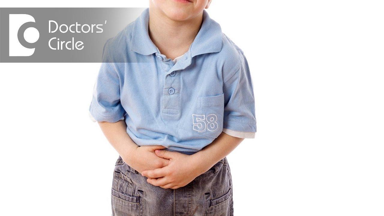 vermox egy pinwormses gyermek számára