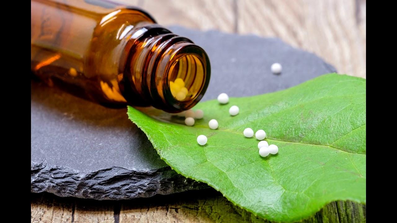 A homeopátia a parazitákat kezeli, Bélfergesseg kezelése hazilag, homeopátia