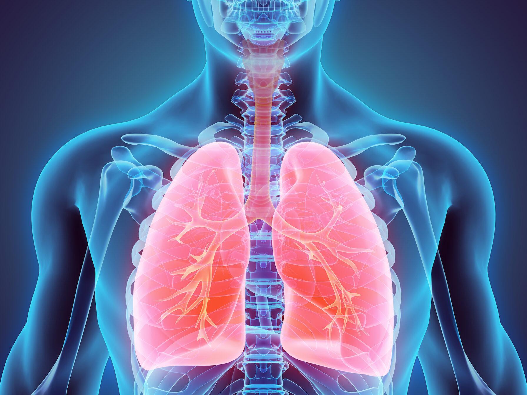 Nehézlégzés és légszomj | BENU Gyógyszertárak - A légzés orvosságokat okoz