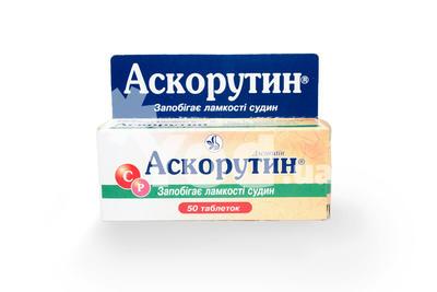 Érfalerősítő készítmények | BENU Gyógyszertárak
