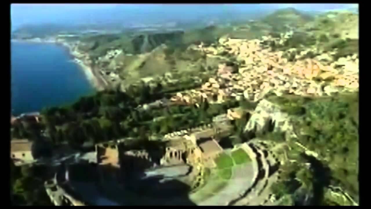 garázs - Eladó - Giardini Naxos - , RE/MAX UAE - Public Listing Giardini naxos video