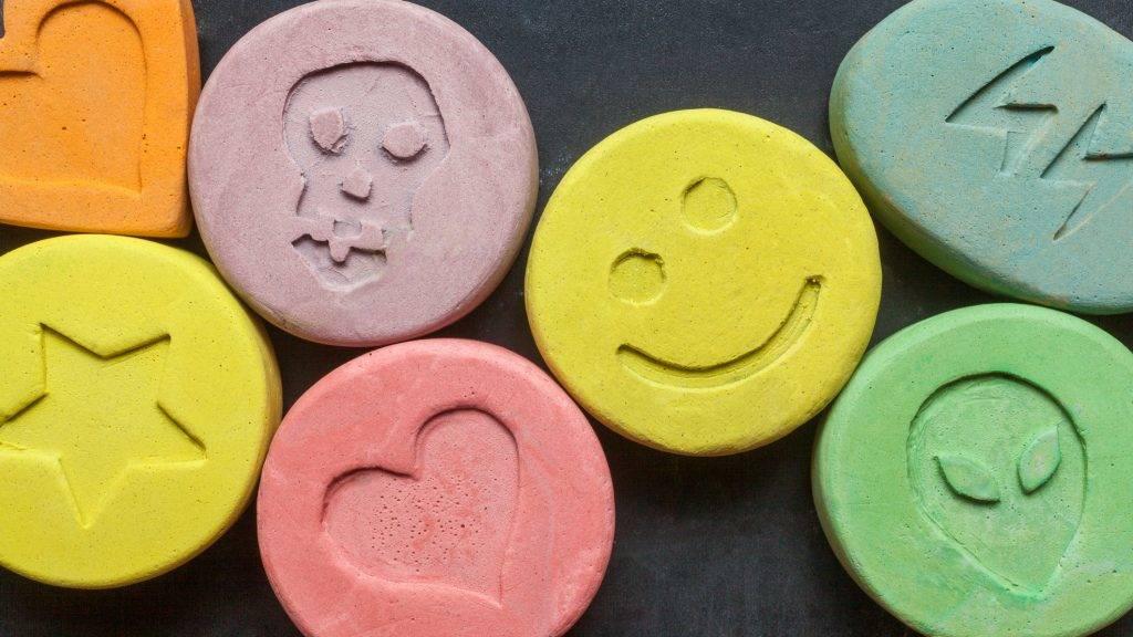 hogyan lehet drogot venni