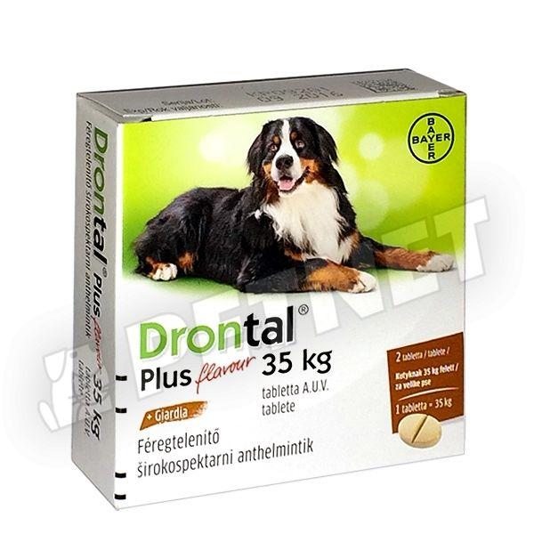 kutya férgesség elleni gyógyszer