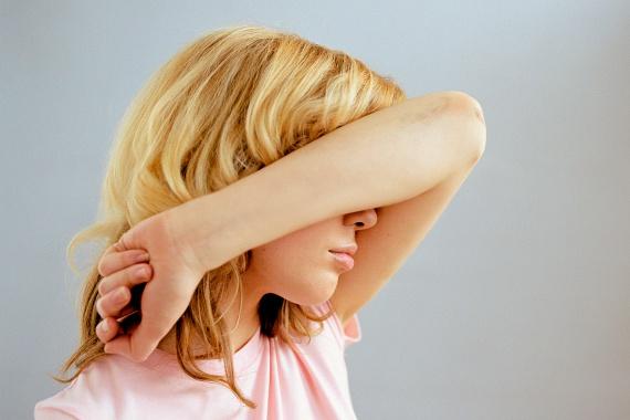 Köhögés Férgekkel Gyermekeknél és Felnőtteknél: Tünetek és Okok | Tünetek