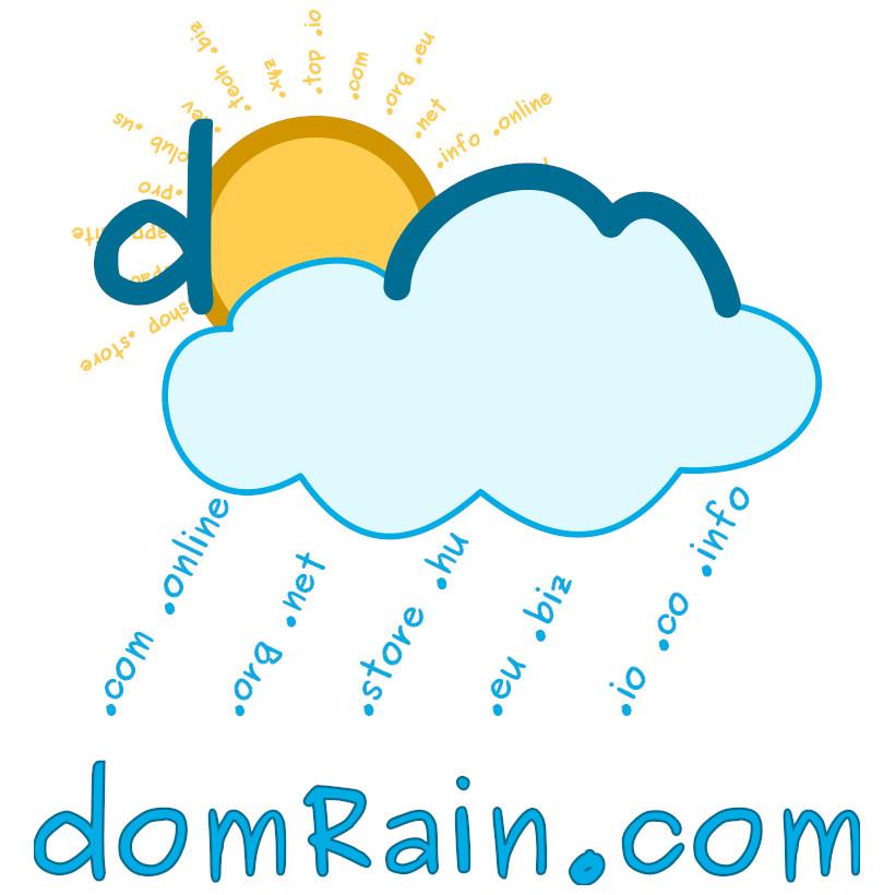 antibiotikum belféreg