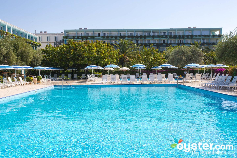UNAHOTELS Naxos Beach Sicilia, Giardini Naxos – legfrissebb árai