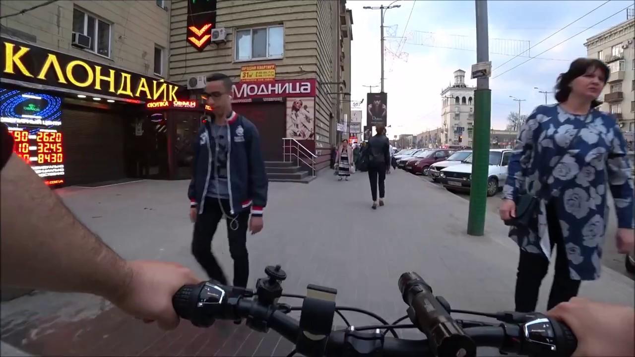 intoxikált ár Zaporizhia- ban