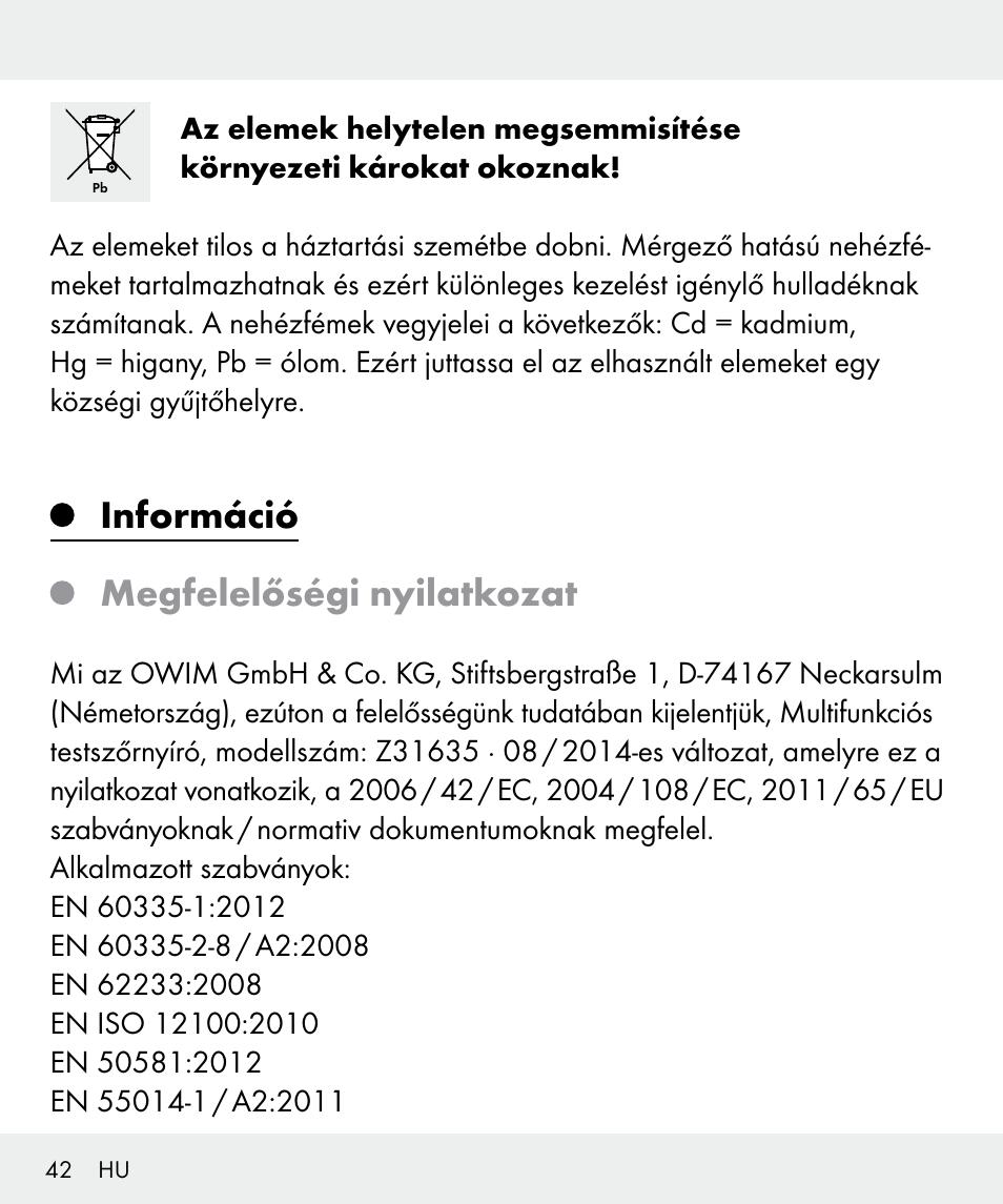 Összefoglaló az arc/szájmaszk gyártók illetve forgalmazók számára - 2020.03.16.