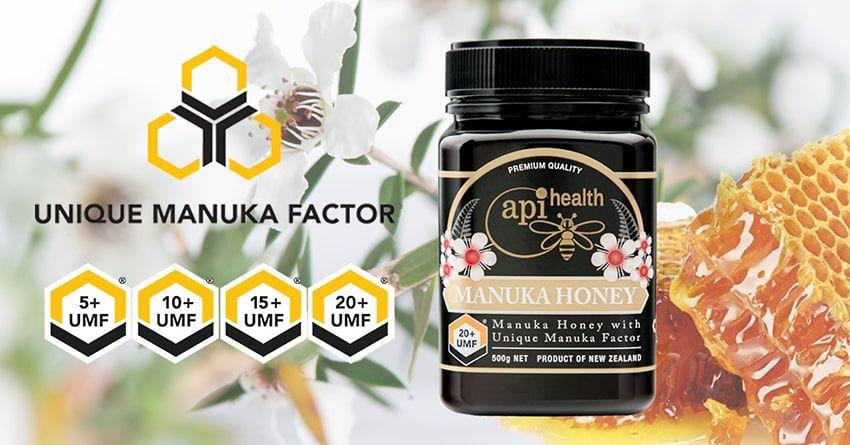 Rendkívül sokba kerül az életveszélyes nepáli méz - Méz drog mérgező
