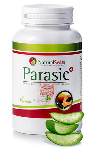 paraziták házi kezelése az enterobiasis vizsgálata előtt