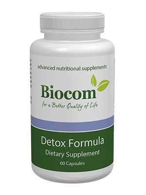 detox kettőspont tisztít természetes gyógynövény formula a rossz lehelet oka felnőtteknél az aceton