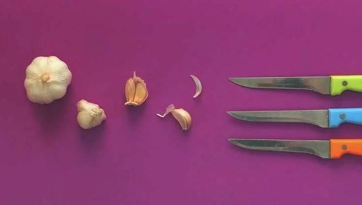 a pinworms fertőzés okai