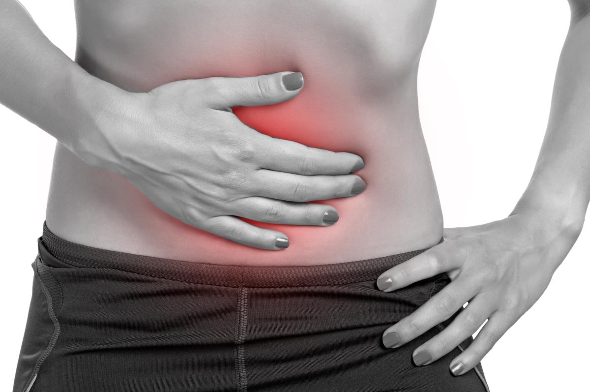 Hogyan lehet eltávolítani a férgeket a gyomorból - Bélféreg – Hogyan szabaduljunk meg tőle?