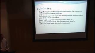Corynebacterium spp kenet férfiakban - Férfiaknak