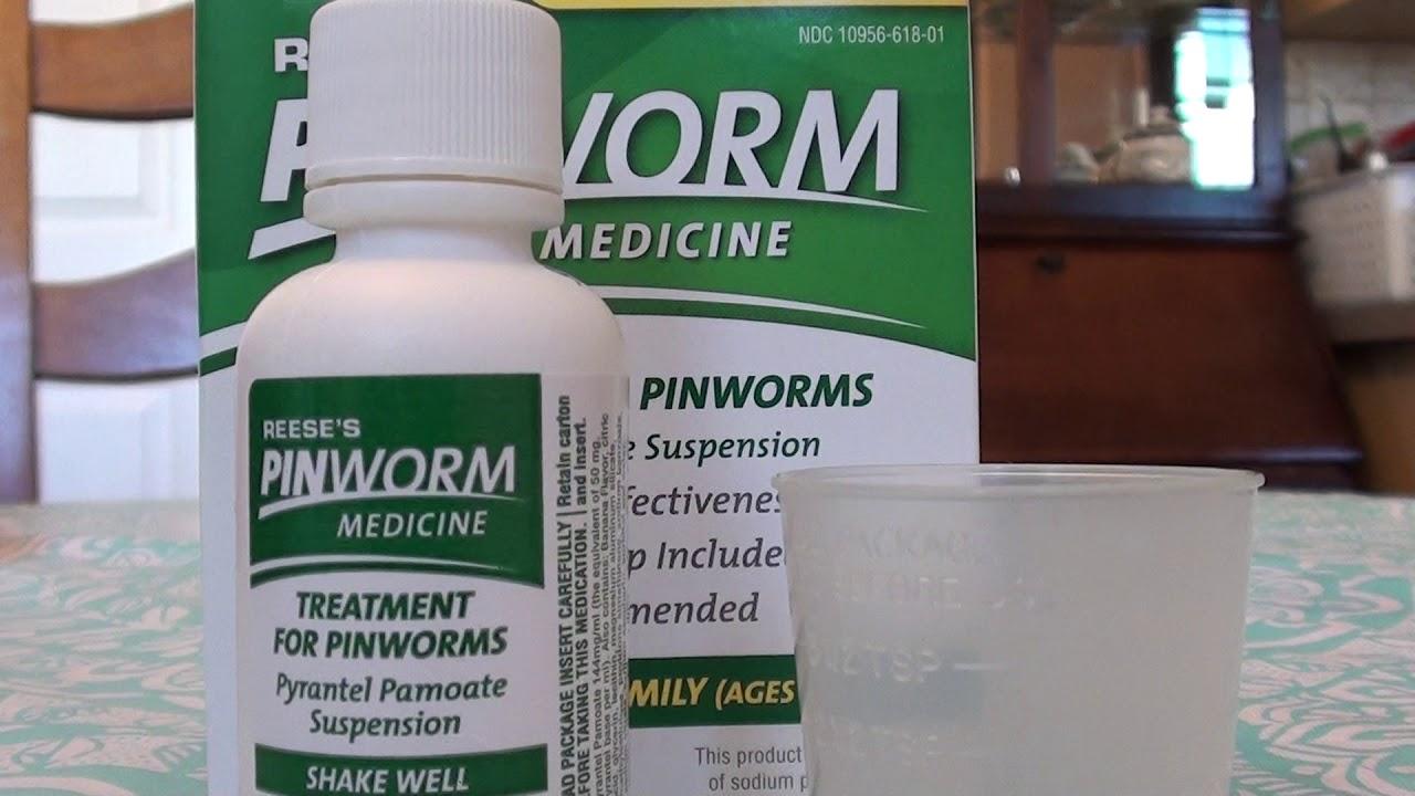 gyógyszerek helminták decarishoz hogyan nyilvánulnak meg a kerekes férgek