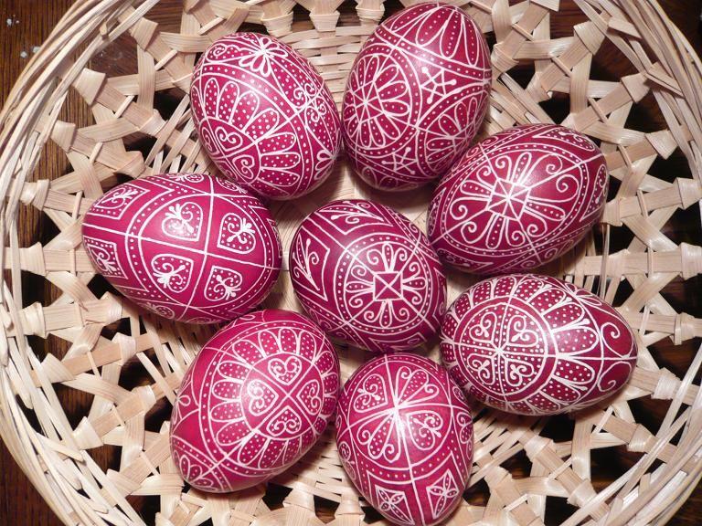 a tojások kifejlődéséhez kerekférgekre van szükség