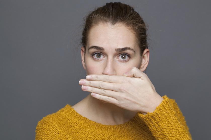 milyen a szájszag szervbetegségekkel legújabb anthelmintikus gyógyszerek