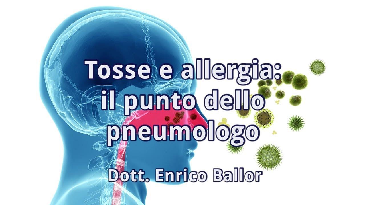 Allergia helmintákra Allergia – Wikipédia