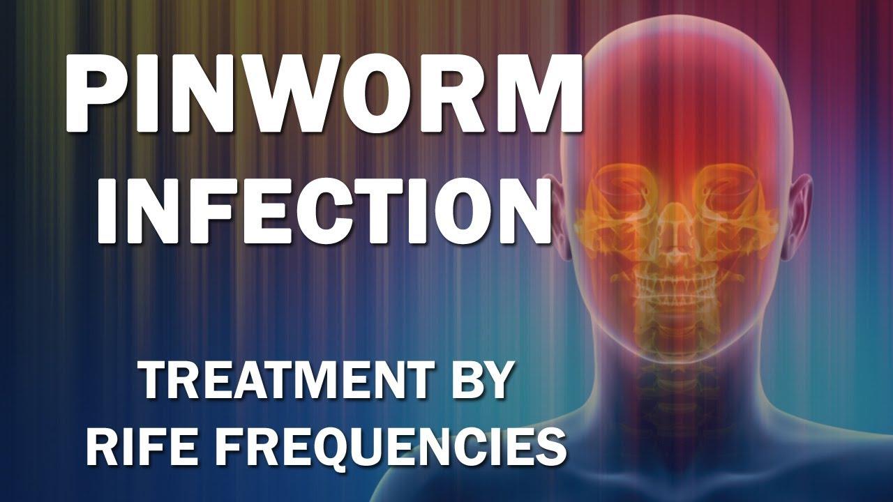 Pinworms kenőcs viszketés ellen, A pinworm viszket, Anafilaxia