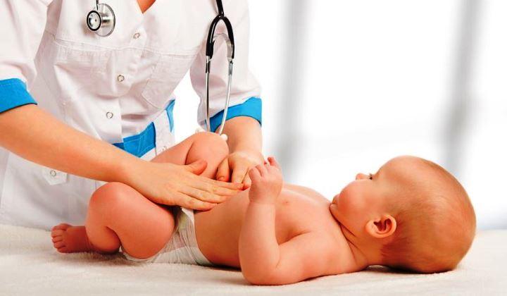 Bélférgesség tünetei & kezelése - Oktogon Medical Center