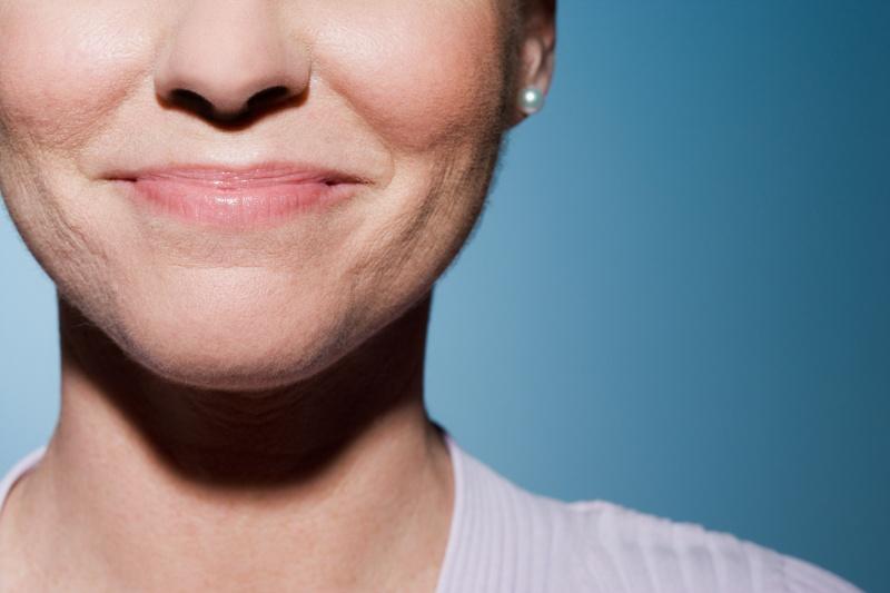 Szájszag - Ezek lehetnek az okai, és így előzhető meg, Enyhe acetonszag a szájból