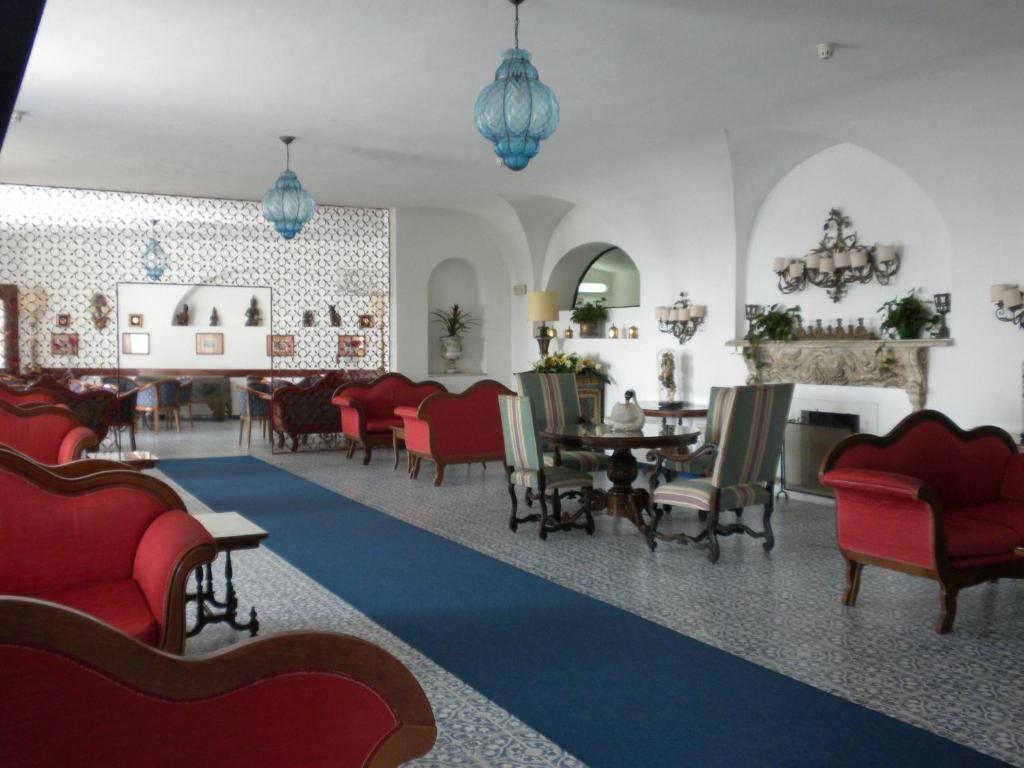 Arathena Rocks Hotel, Giardini Naxos - Értékelések