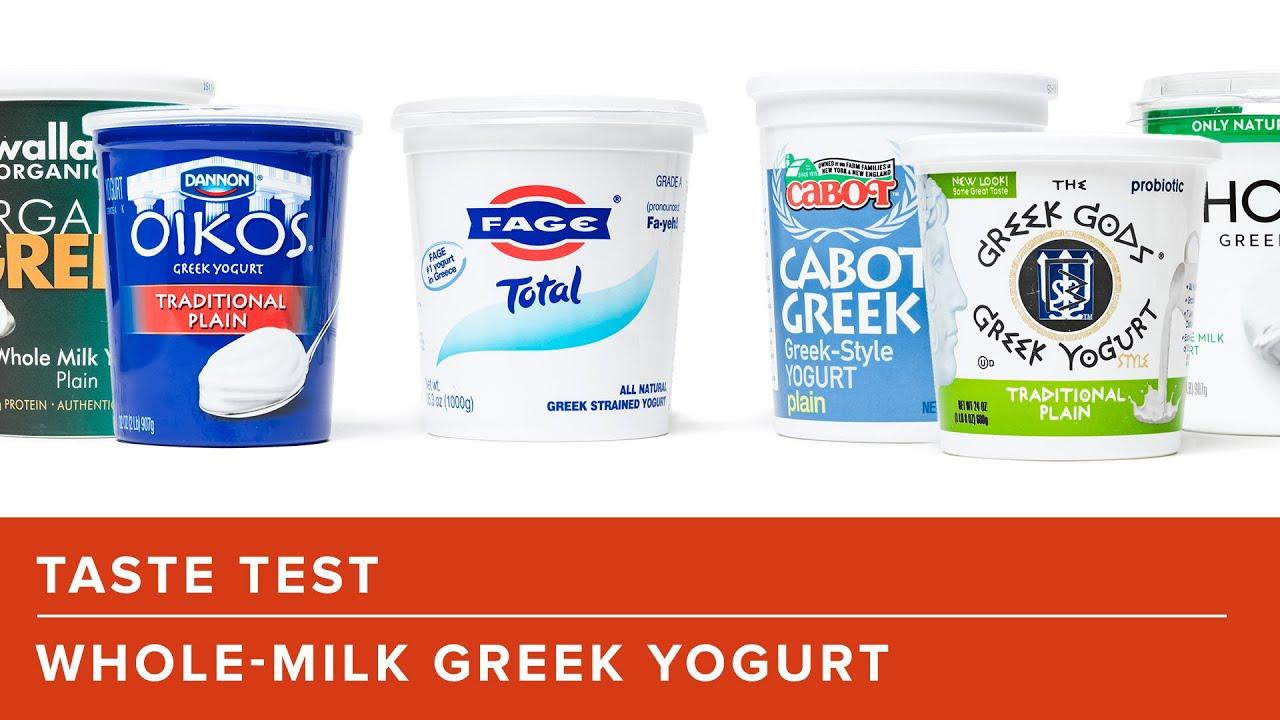 giardia greek yogurt a pinworm betegséget hívják