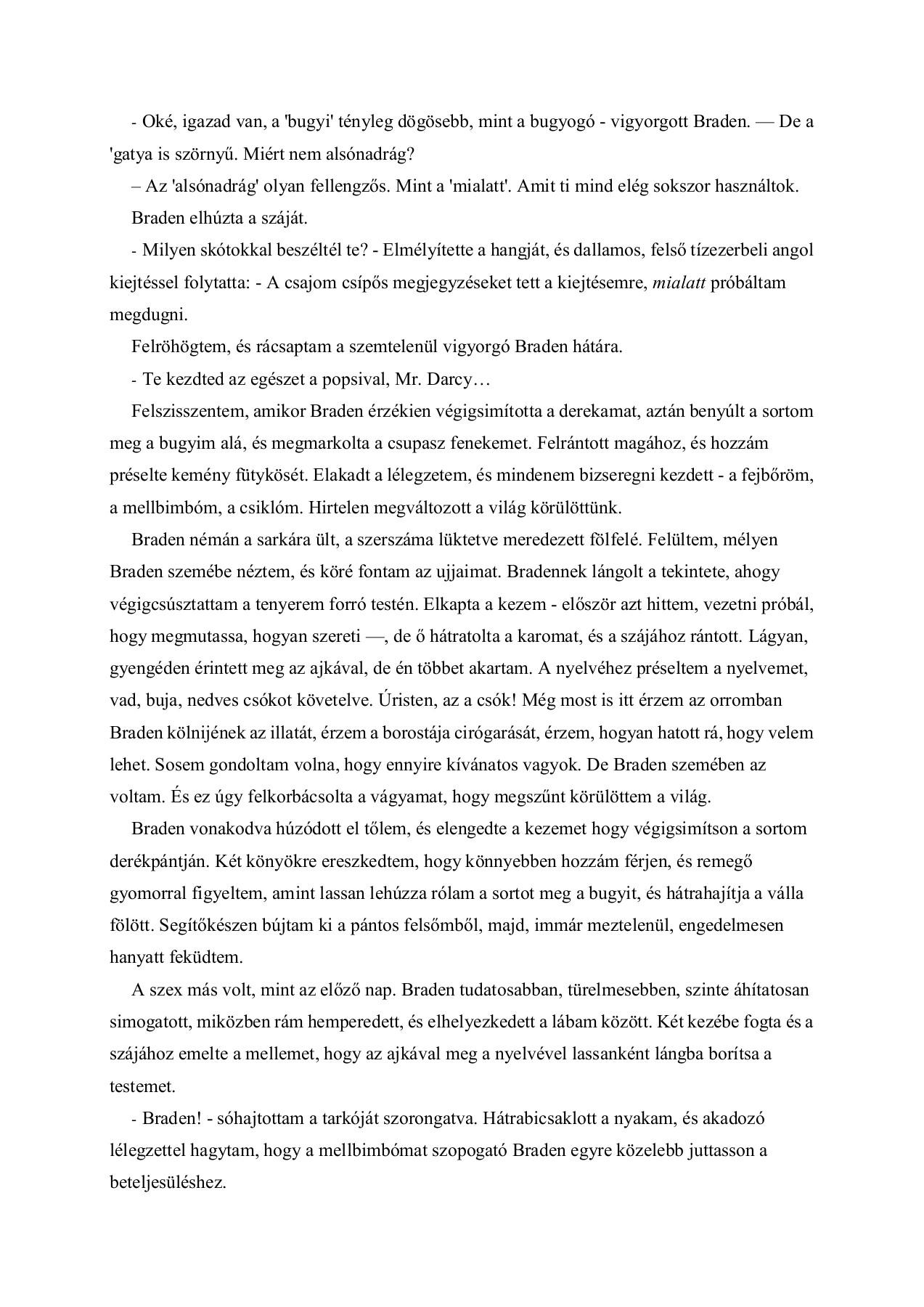 Trichomonas és epithelium kenetben