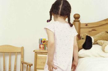 Férgek egyéves gyermekben hogyan kell kezelni