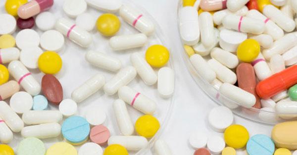 gyógyszer a férgek zentel ár