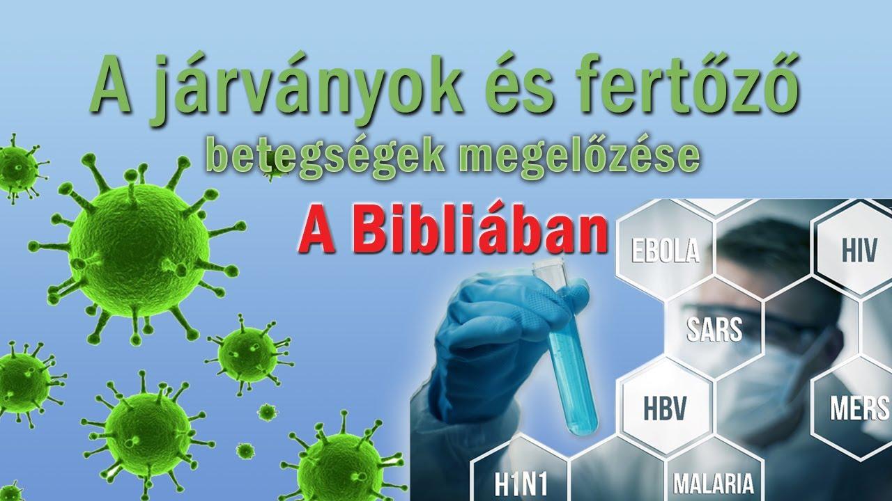 a szájból származó hasnyálmirigy-szag miatt hatékony gyógyszerek a kerek féregből