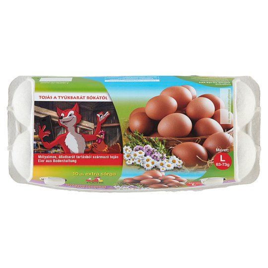 Opiszthorchosis fertőzés módjai, Hogyan kap a helminth tojás