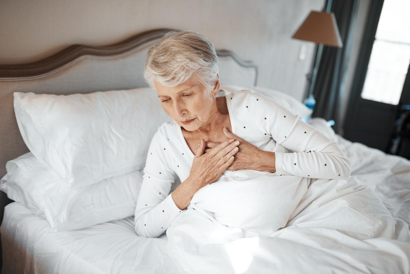 A gyenge érfalak természetes erősítői | Gyógyszer Nélkül