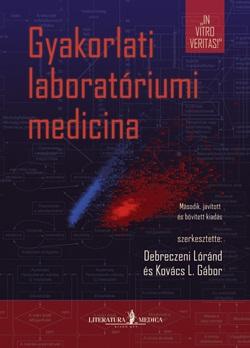 laboratóriumi diagnosztika parazita táplálkozás