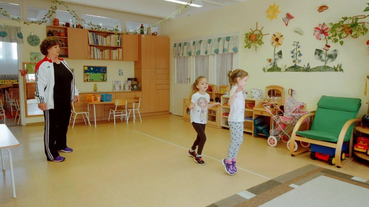 Mi lehetséges a gyermekek giardiasisával