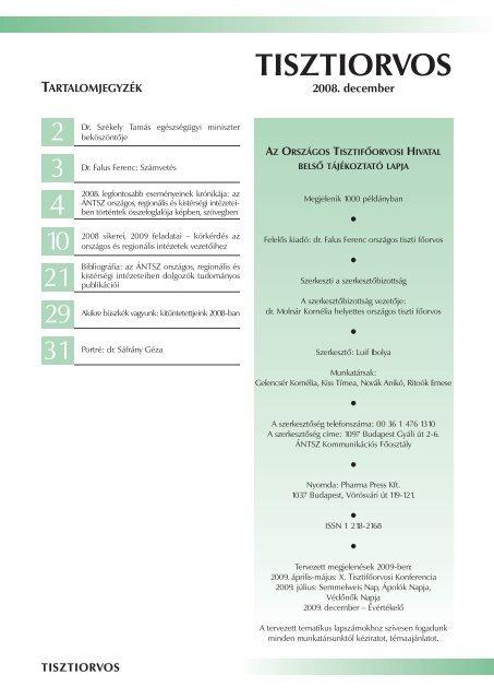 a laclife parazitaellenes szerek áttekintése
