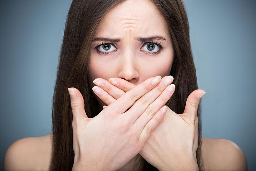rossz lehelet choleretic orális szagú készítmények