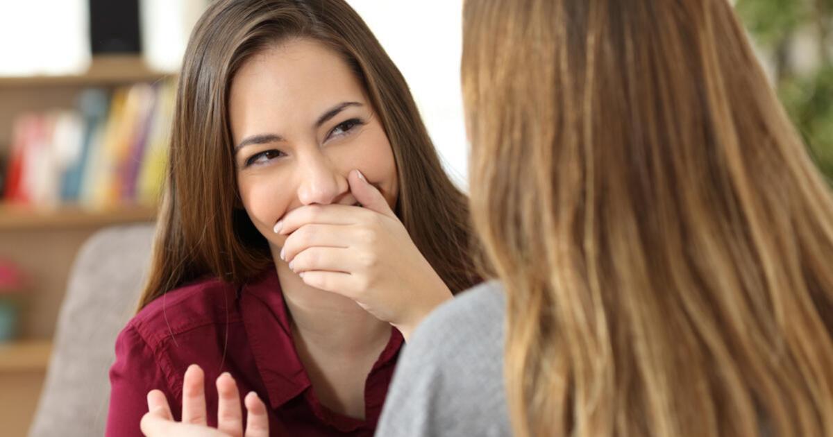 Amikor rossz leheletet akar enni, A rossz lehelet 11 lehetséges oka | BENU Gyógyszertárak