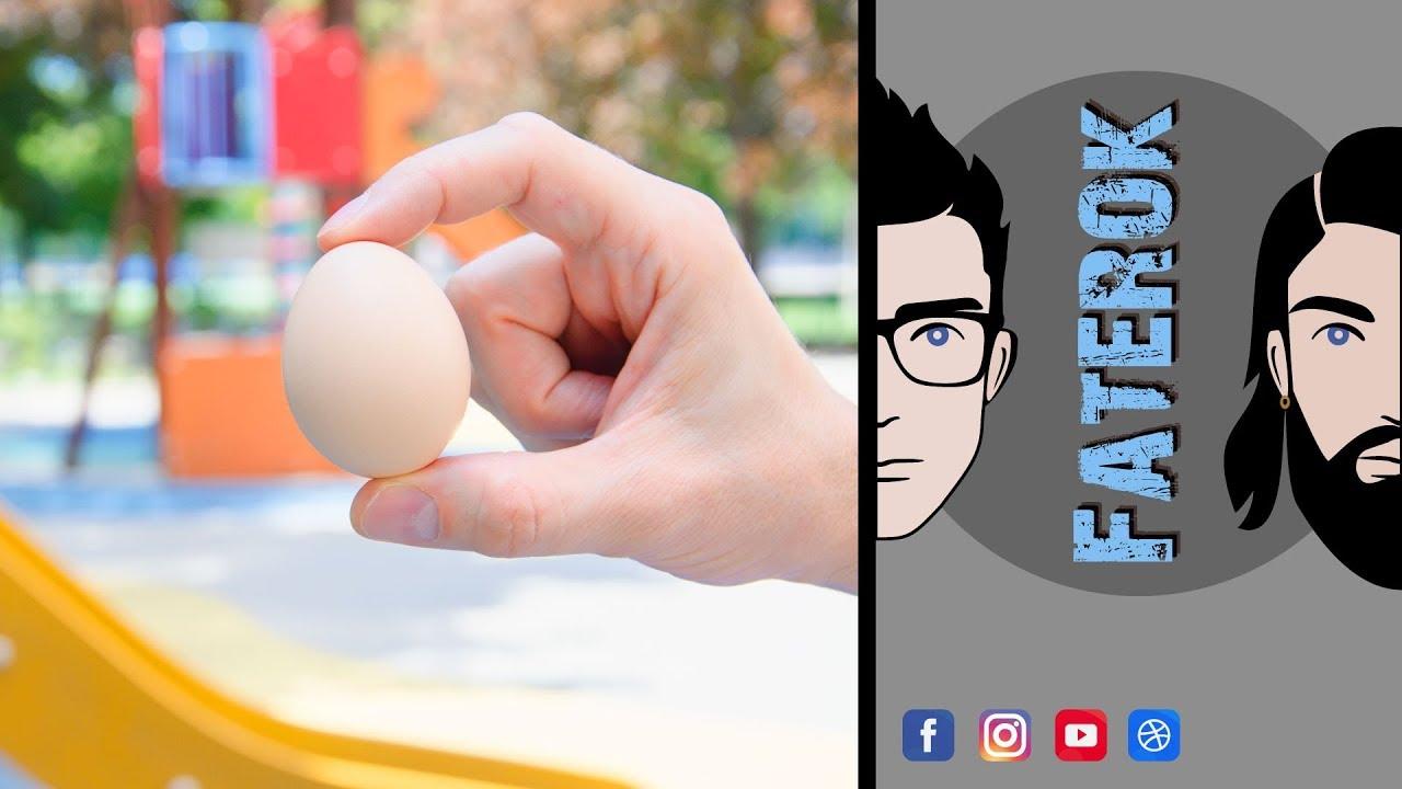 Ascaris az emberi testben, hol él, mit eszik? - Tápellátás - Ascaris tojásokat találtak