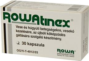 hólyaghurut kezelése gyógynövényekkel)