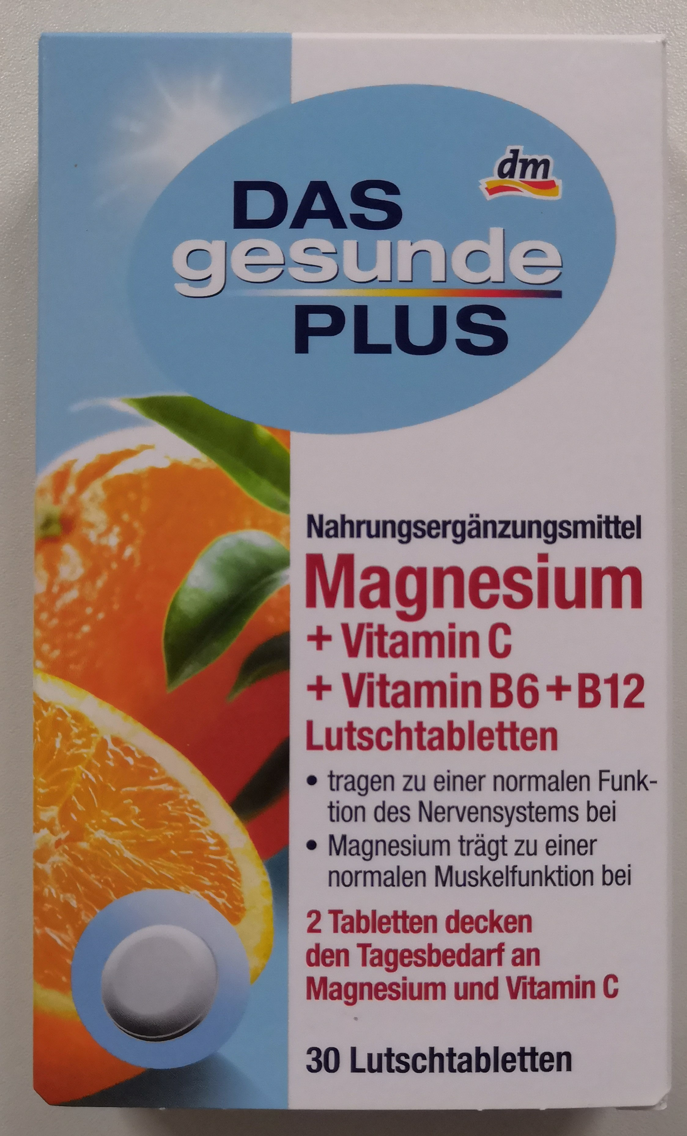 Vitamin a rossz leheletért - A rossz lehelet okai
