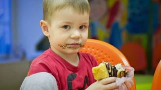 Allergia gyermekkori giardiasissal. Gyermekkori allergiák - Svábhegyi Allergia Centrum