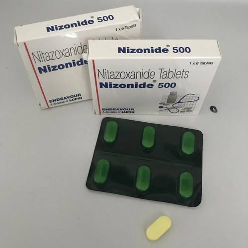 Giardia allopathic medicine. Hogyan lehet lefogyni a zabliszt fogyasztásakor?