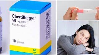 egy személy számára egy tabletta férgek számára
