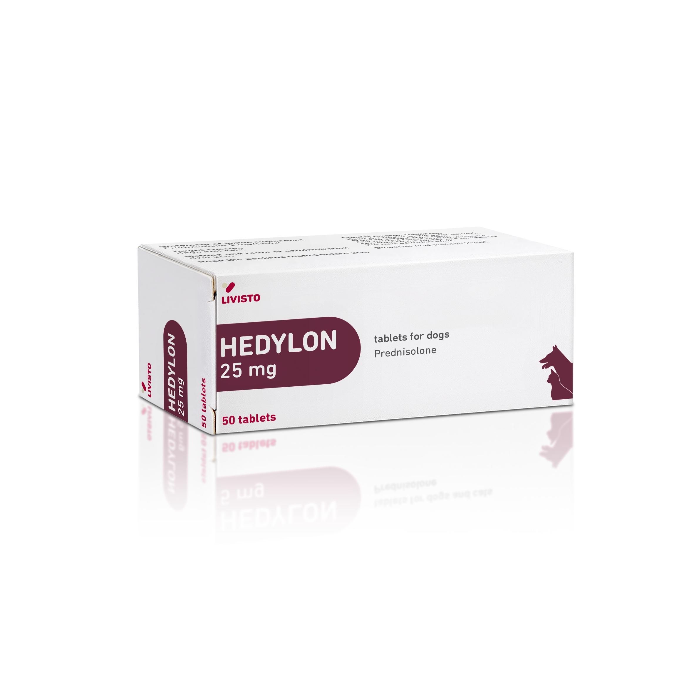 hatékony gyógyszer az aszcaris ellen