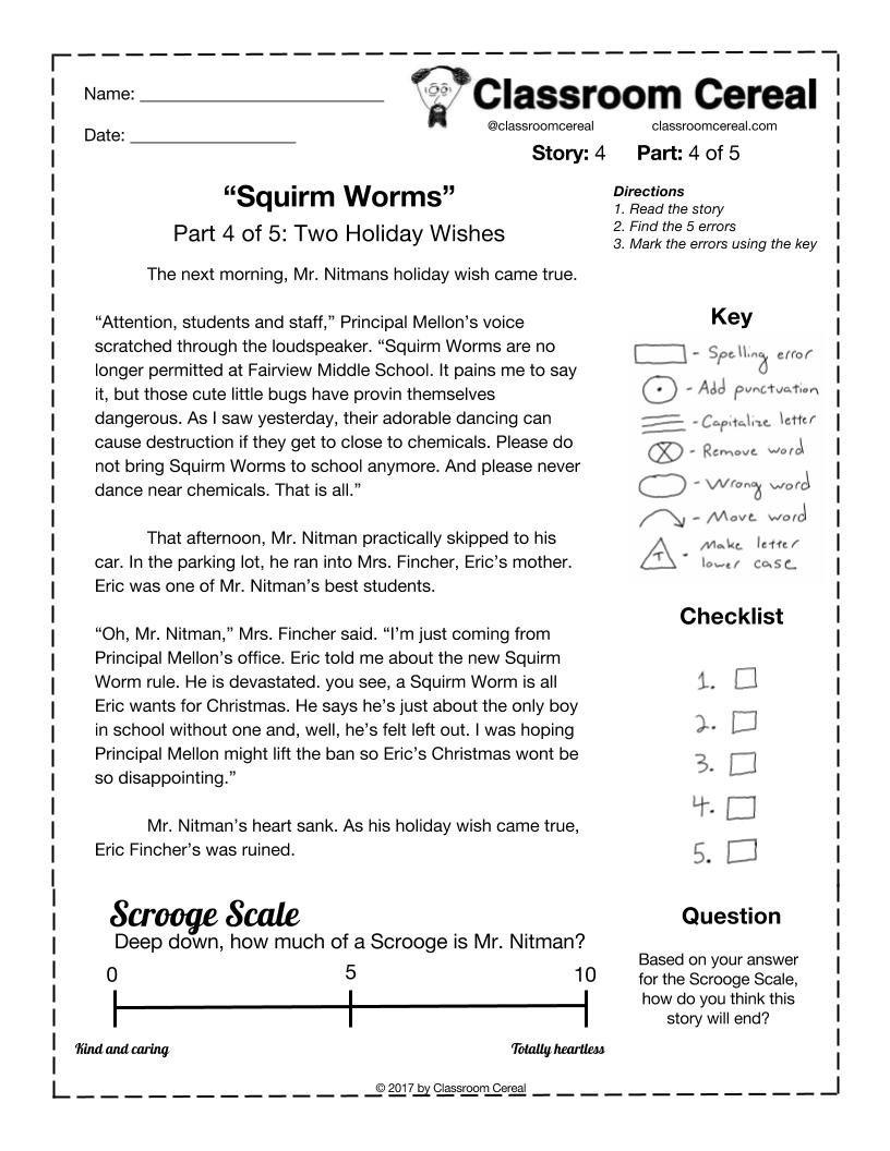 Lamblia és pinworms hogyan kell kezelni